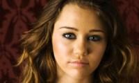 Miley Cyrus Billy Ray Cyrus