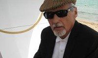 Mort Dennis Hopper cancer en cause