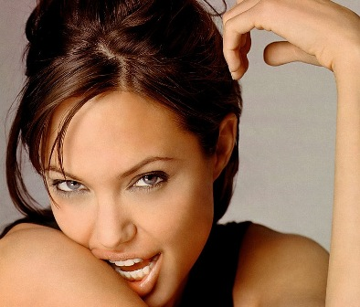 Angelina Jolie reléguée oubliettes Oprah Winfrey