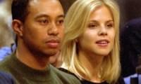 Femme de Tiger Woods Elin Nordegren s'enfuit en Chine