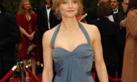 Jodie Foster agression pendules heure