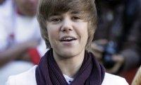 Justin Bieber fille Teri Hatcher