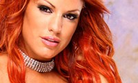 Anne-Krystel Secret Story Maxime