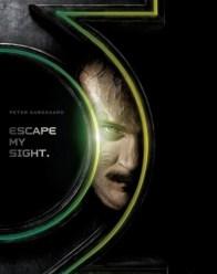 Green Lantern Ryan Reynolds Affiches dévoilées