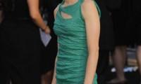 Leonardo DiCaprio Ellen Page Photos