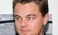 Leonardo DiCaprio réalisation