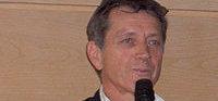 Mort Bernard Giraudeau Hommage Gaël