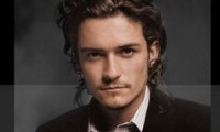 Orlando Bloom Hugo Boss