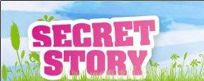 Secret Story 4 Ahmed départ