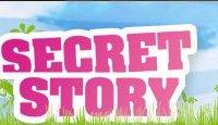 Secret Story salaire candidats dévoilé