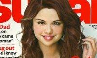 Selena Gomez- Monte Carlo