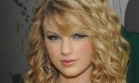 Taylor Swift Toby Hemingway