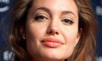 Angelina Jolie Grand Rex Salt