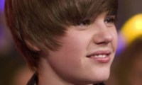 Justin Bieber Mark Wahlberg