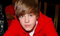 Justin Bieber fans film 3D