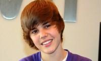 Justin Bieber film Jon Chu sollicite fans