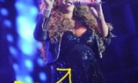 Mariah Carey Enceinte quatre mois