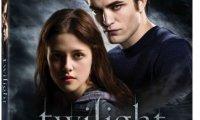 Twilight Robert Pattinson fille Kurt Cobain