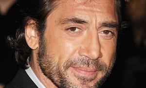 Javier Bardem Penélope Cruz