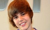 Justin Bieber Jasmine Villegas