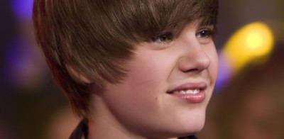 Justin Bieber concert 300 000 dollars