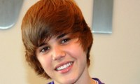 Justin Bieber relation Jasmine Villegas