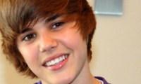 Justin Bieber Tom Cruise Tsunami