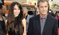 Oksana Grigorieva mort Mel Gibson