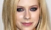 Avril Lavigne Harry Potter