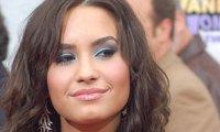 Demi Lovato rassurantes