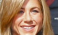 Jennifer Aniston divorce Courteney Cox