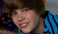 Justin Bieber Selena Gomez asmine Villegas