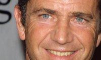 Mel Gibson juges