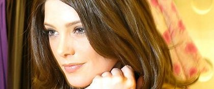 Ashley Greene Demi Lovato guerre