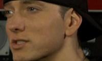 Eminem 10 nominations Grammys Awards