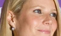 Gwyneth Paltrow étoile à Hollywood