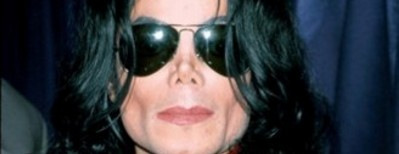 Michael Jackson frère Jermaine Maroc