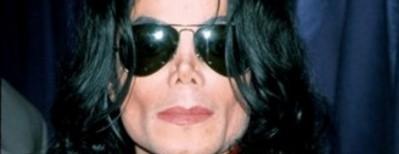 Michael Jackson père Joe juges