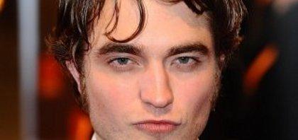 Robert Pattinson Twilight Eminem