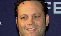 Vince Vaughn Jennifer Aniston papa