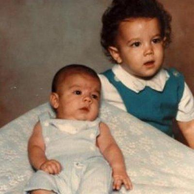 Jonas Brothers photo Joe Kevin