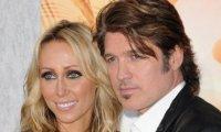 Billy Ray Cyrus Tish parents Miley Cyrus réconciliés