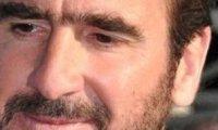Eric Cantona guerre contre BNP Paribas Crédit Agricole