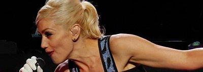 Gwen Stefani porte-drapeau de L'Oréal