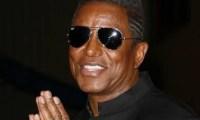 Jermaine Jackson frère Michael SDF