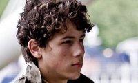 Jonas Brothers Nick fan Vidéo