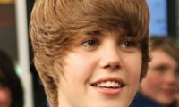 Justin Bieber Ozzy Osbourne en duo pour Best Buy