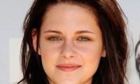 Kristen Stewart a pris une autre dimension avec Twilight- Elizabeth Reaser confirme
