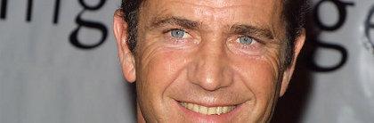 Mel Gibson humilié par Oksana Grigorieva