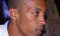 Stéphane Diagana victime accident sort de l'hôpital